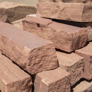 Strip Stone